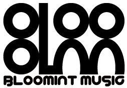 BLOOMINT MUSIC